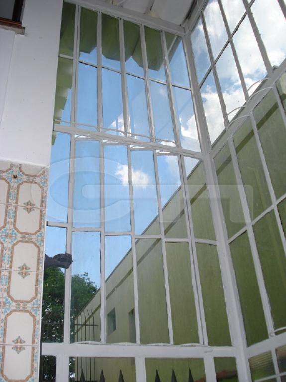 Sobrado à Venda - Jardim Promissão