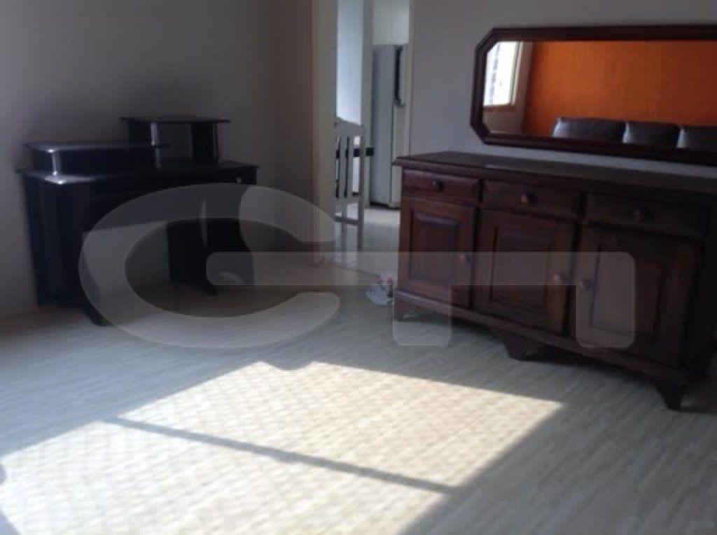 Apartamento à Venda - Nova Piraju